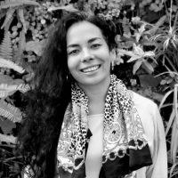 Paula-Gutierrez