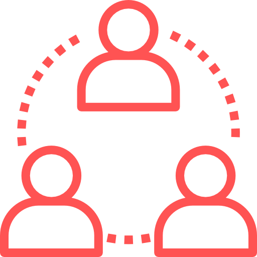 Impact Hub Network - Building Communities for Impact